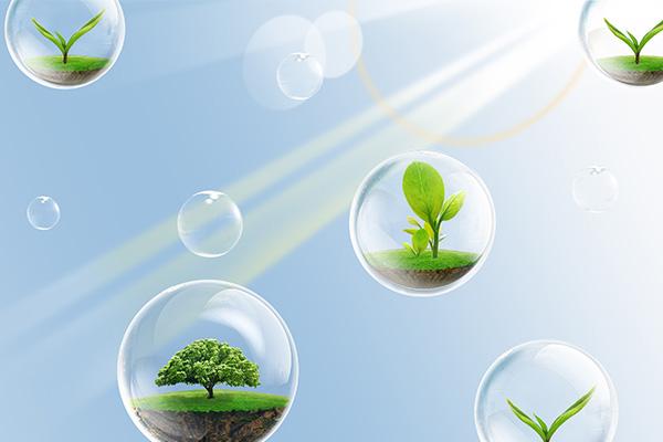 水管清洗是一个健康环保行业